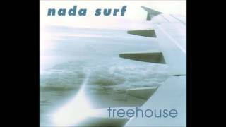 Watch Nada Surf Treehouse video