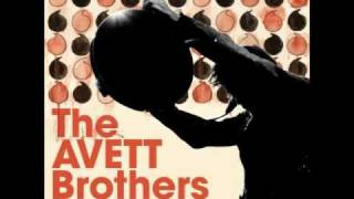 Watch Avett Brothers When I Drink video