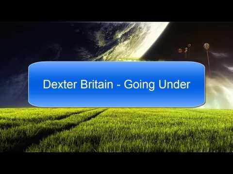 Royalty free music 2015 - Dexter Britain