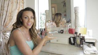 My Top Perfumes | Michelle Heaton