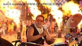 Dil Kare-All The Best - Dil Kare full song 2009