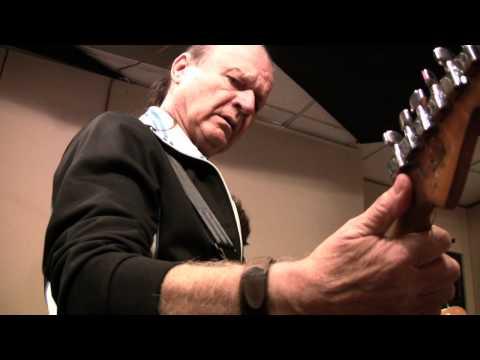 Dick Dale - Esperanza (Live on KEXP)