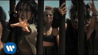 Maná ft. Steve Aoki - La Prisión