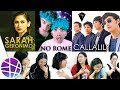 Koreans React To OPM #2 (Sarah Geronimo, No Rome, Callalily) | EL's Planet