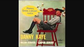 Vídeo 4 de Kaye Danny