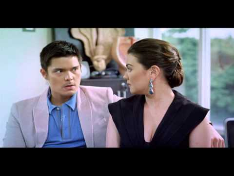 In Love We Trust is listed (or ranked) 4 on the list The Best Angelica Panganiban Movies