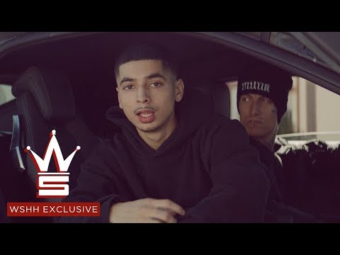 "MUNK Feat. Mac P Dawg ""Savages"" (WSHH Exclusive - Official Music Video)"
