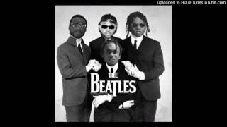 Rae Sremmurd Black Beatles Ft Gucci Mane Fast