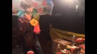 Slinky Master