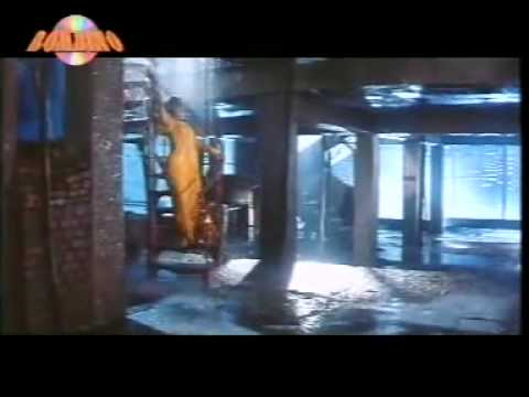 sexy Mohra music video - Tip tip barsa pani (song).flv