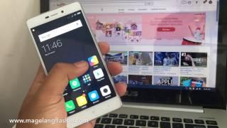 download lagu Mengatasi 4g Hilang Xiaomi Redmi 3/pro Miui 8 100% gratis