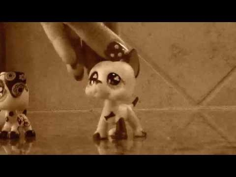 LPS: EXTINCT