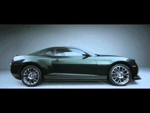 Tesla All-Wheel-Drive, Porsche 911 GTS, Aeromobil Flying Car: The Week In Reverse