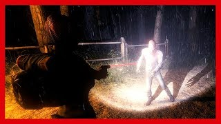 [1080p] Outbreak: Lost Hope Gameplay | Survival Horror Puzzle | GTX 1060 2019 PC Steam