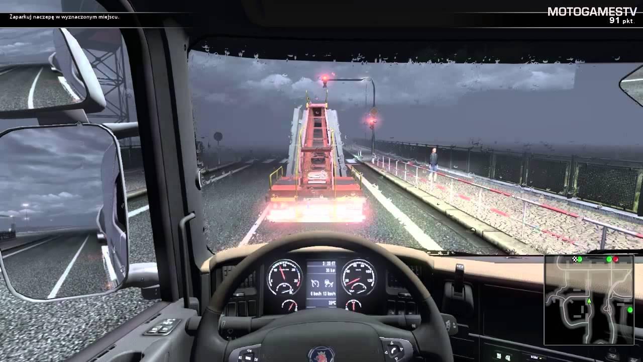 Car Driving Simulator Games Online D
