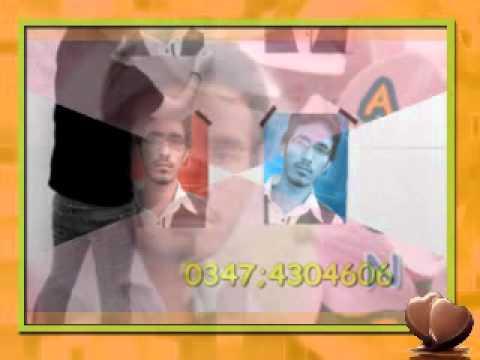 Supna Hi Ho Geya video