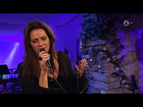 Jenny Berggren - Älska Dig Till Döds