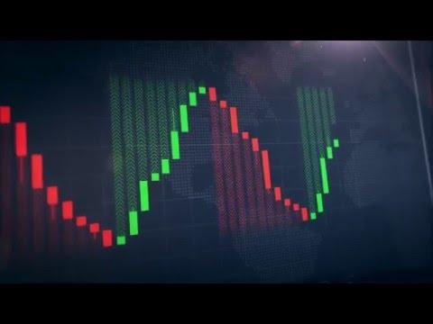 Простой индикатор бинарных опционов