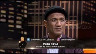 Viral,  Penyanyi Dua Suara:  Pria dan Wanita HITAM PUTIH (22/01/19) Part 3