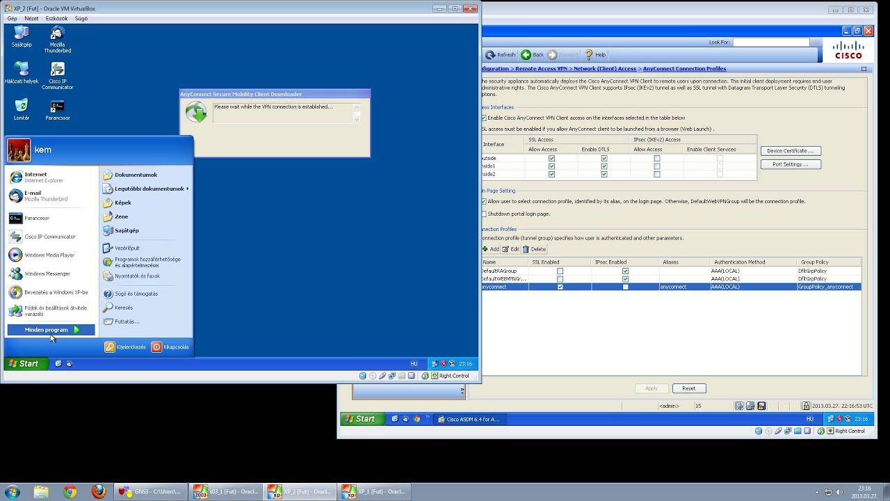 Ge Remote Access Ge Vpn Remote Access Foxyproxy Konfiguracja