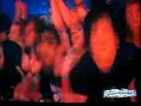 Avenged Sevenfold Tattoos. Avenged Sevenfold Drunk Johnny