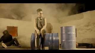 Splash - Church Agbasa [Official Video]