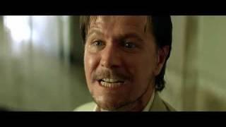 "Gary Oldman - ""Leon the Professional"" ""everyone"" scene (HD)"