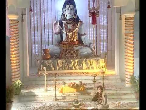 Bhola Mahadev Shiv Shankar Mahadev [full Song] Shiv Vivah video