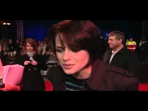 Infidelidad de Kristen - Opiniario Estelar por SOiTV