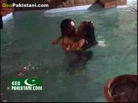 Pakistani Private Dance Party 4 video