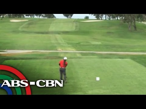 Young Pinoy golfers win in US