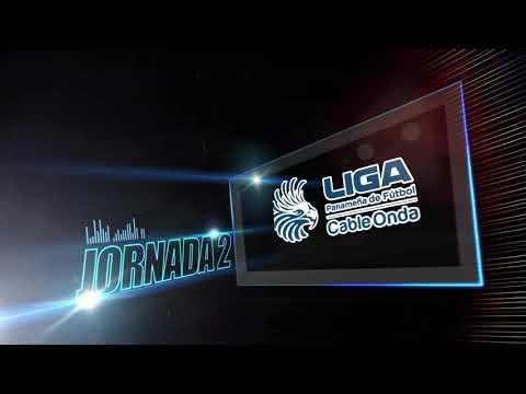 los-goles-de-la-j2-torneo-apertura-2020
