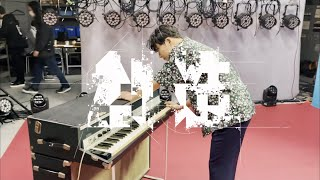 Download lagu 星野源 – 創造 ( Video)