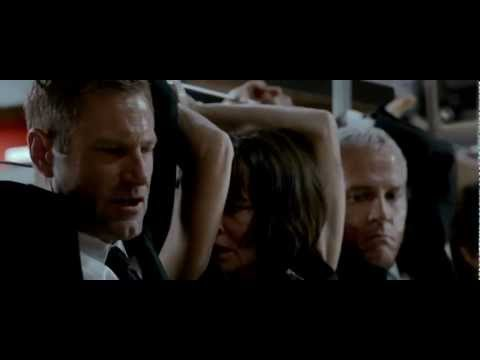 OLYMPUS HAS FALLEN - Extended Trailer - In Theaters 3/22