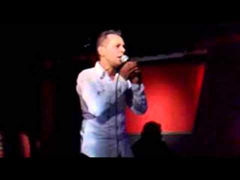 Ahmet Rasimov - Majka Nije Samo Rec video