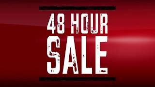 50% OFF 48hr SALE!! - Salsa DVDs & Private Lessons - OnSean Zion AKA Seaon Stylist