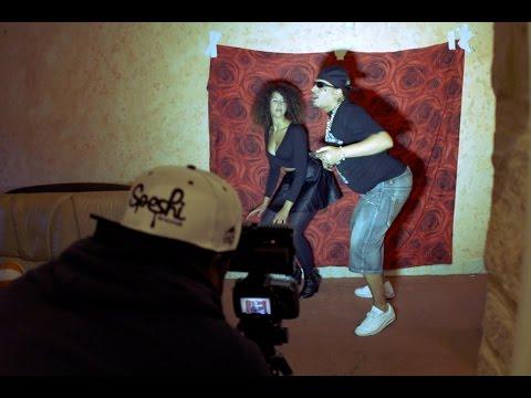 SBMG - Dansen (Prod. Elka $ava)
