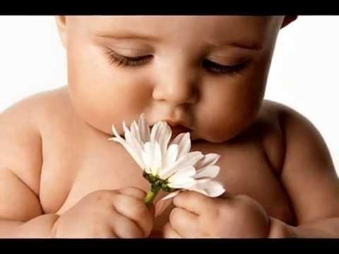 Kürtaj Edilen Bir Bebeğin Annesine Mektubu (Mutlaka Dinleyin!!)