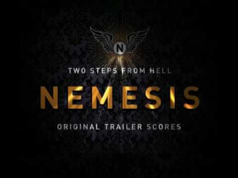 Two Steps From Hell - The Immortals video