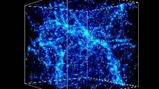 Cosmic microwave background  Wikipedia