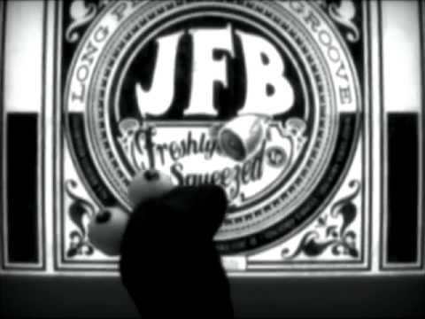 JFB - Social Know How - ( Official Video ) - ( Freshly Squeezed )