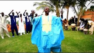 Baye Zale Diop | Lihitmatine Djieyly
