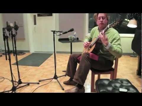 Jason Vieaux: Duke Ellington's