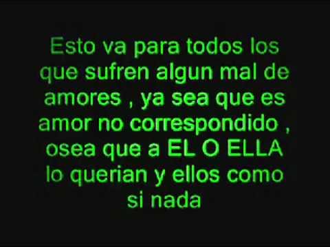 Musica romantica para adoloridos 2 2011 youtube