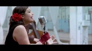 Watch Caro Emerald A Night Like This video