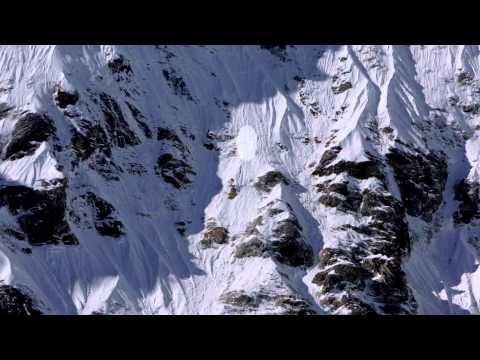 Himalaya Expedition