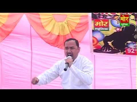 Teri Jhankhi Ke Mah Gola Marun,lakhmi Chand Ki Hit Ragni,nardev Ki Hit Ragni,haryanvi Hit Ragni Vide video