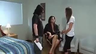 সানি লিওনের হট সেক্স ভিডিও ,,,Sunny Leone