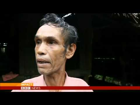 Bbc World News Renewed Anti-muslim Violence In Myanmar burma video