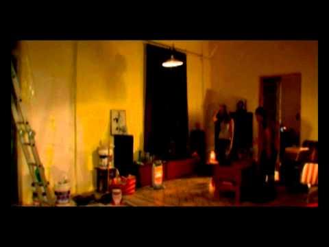קובי אפללו - בא מן השתיקה - Kobi Aflalo - Ba Min Hashtika